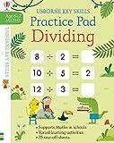 #10: Dividing Practice Pad 6-7 (Key Skills)