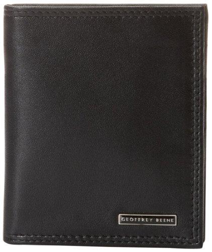 geoffrey-beene-mens-leather-mead-organizer-bilfold-wallet-black
