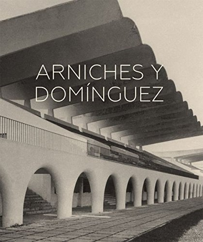 Arniches y Domínguez (Arte y estética)