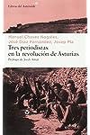 https://libros.plus/tres-periodistas-en-la-revolucion-de-asturias/