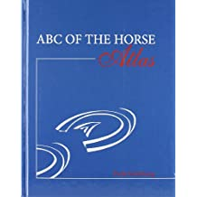ABC of the Horse Atlas