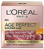 L'Oréal Paris Age Perfect Golden Age Tagespflege LSF20, 1er Pack (1 x 50 ml)