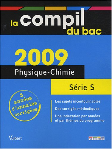 physique-chimie-srie-s