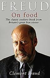 Freud on Food