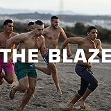 """the Blaze: Territory (12"""" Black Vinyl+Mp3) [Vinyl Maxi-Single] (Vinyl)"""