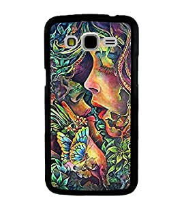 Droit Customised Designer Back Covers for Samsung J7 By Droit store.