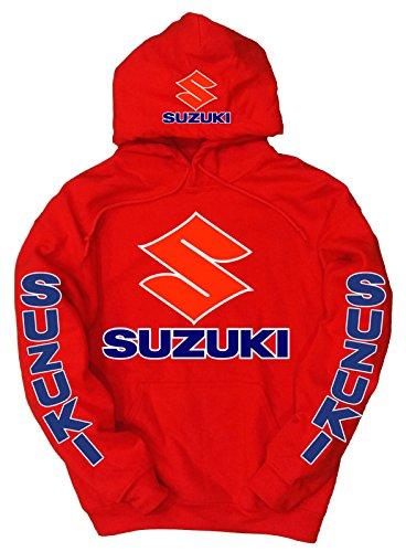 suzuki-sudadera-con-capucha-para-hombre-rojo-rosso-large