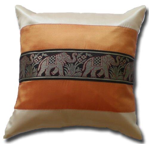 Diseño de elefante de peluche de colour crema y blanco - De...