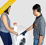 Washing Machine Installation Service - BPL Amazon deals