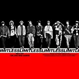 NCT 127 2nd Mini Album KPOP LIMITLESS [A Version] CD + 3 Posters + Photos + Stickers + Postcard + Gift