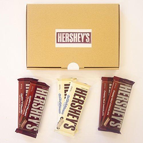 hersheys-american-chocolate-selection-gift-box-6-bars-milk-chocolate-cookies-n-chocolate-cookies-n-c