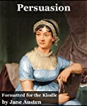This edition also contains the complete memoirs of Jane Austen, an illustrated family tree of Austen's family, seven portraits of Jane Austen, five other illustrations, and linked footnotes.Jane Austen's classic comes alive on the Kindle platform wit...