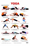 Yoga Chart 3