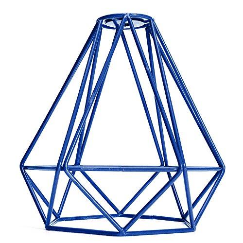 jaula-lampara-de-techo-luz-bulbo-colgante-de-loft-diamante-de-imitacion-metal-vendimia-decoracion-az