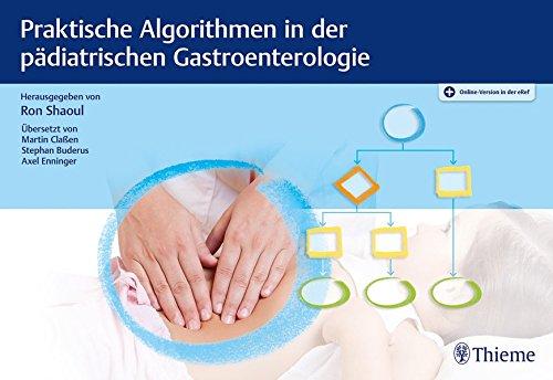 gastroenterologie das komplette referenzwerk fur klinik und praxis