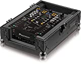 Zomo - Caja para mesa de mezclas Pioneer DJM-T1