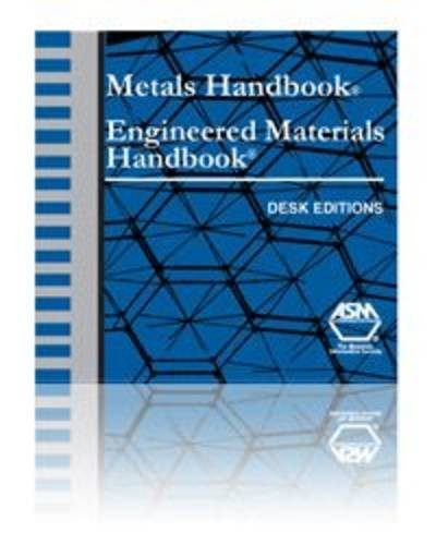 materials-handbook-engineering-materials-handbook-desk-edition-on-cd-asm-handbooks