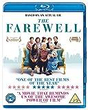 The Farewell [Blu-ray] [2020]
