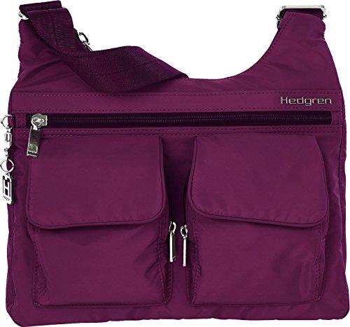 hedgren-inner-city-sac-bandouliere-prarie-violet-111-potent-purple