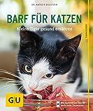 BARF für Katzen gelb 12 x 3,5 cm