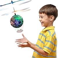 TOP Geschenk RC Flying Ball Cool & Neuheit Spielzeug - Beste Geschenke