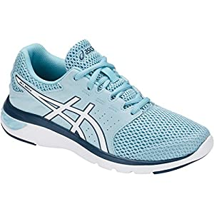 519Z vUayGL. SS300  - Asics Womens Gel-Moya Shoes