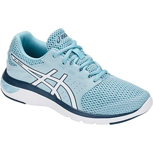 519Z vUayGL. SS500  - Asics Womens Gel-Moya Shoes