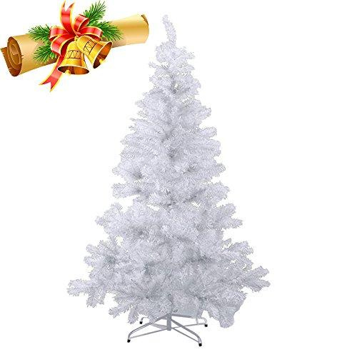 Künstlicher Tannenbaum Für Draußen.ᐅ Künstlicher Weihnachtsbaum Außen Das Beste Für Den Garten 2019