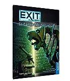 Giochi Uniti Exit - La Cantina dei Segreti