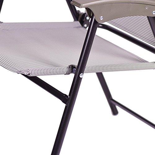 wubox-gartenmoebel-set-sitzgarnitur-mit-60-cm-gartentisch-rund-aus-glas-und-2-gartenstuehlen-klappbar-fuer-balkon-camping-terrasse-und-garten-farbe-colorgruen-braun-2