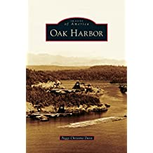 Oak Harbor