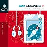 Om Lounge 7