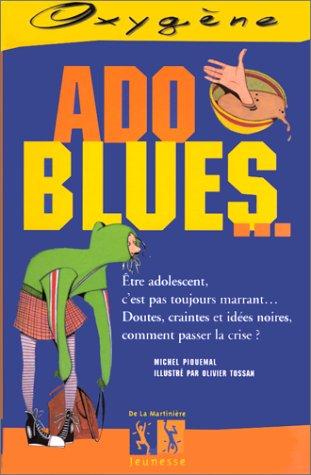 """<a href=""""/node/4605"""">Ado blues</a>"""