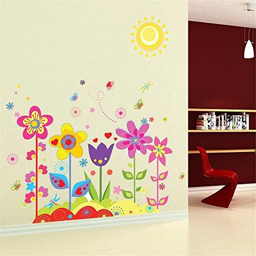 jaysk-kind-schlafzimmer-wasserdicht-wand-tv-wall-sticker-modernen-minimalistischen-dekor-50cm-70cm-e