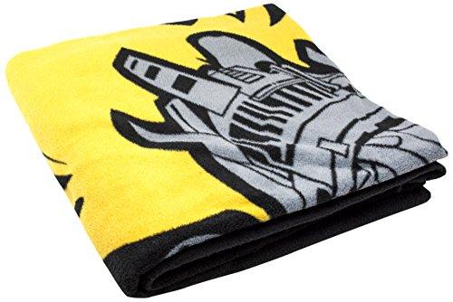 (Unbekannt QUANTUM Mechanix Firefly Serenity Fleece Decke)