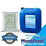 Best Paint Sealant - Monarch Waterproofing Paint,Waterproofing Coatings,Elastomeric Waterproofing,Waterproofing For Concrete And Review