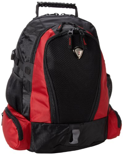 calpak-pinnacle-18-inch-laptop-backpack-deep-red-one-size