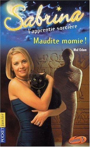 Sabrina l'apprentie sorcière : Maud...
