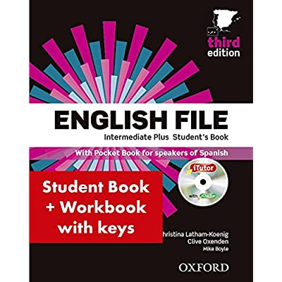 English For You Student Book