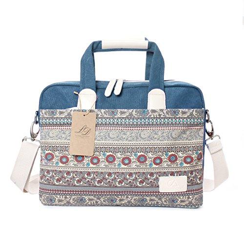 la-desire-bolsas-fundas-para-portatiles-netbooks-maletines-13-15-pulgada-laptop-computer-case-sleeve