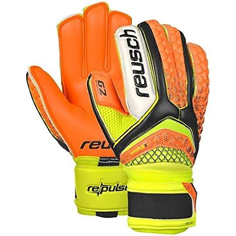 Reusch Re:pulse Pro G2 guanti da portiere
