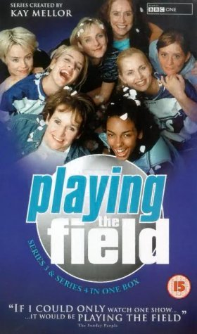 playing-the-field-series-3-and-4-vhs-1998