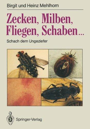 zecken-milben-fliegen-schaben-schach-dem-ungeziefer