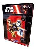 Unbekannt Durchgeknallt -Top Media 69945 - Star Wars Abatons Collectors Box
