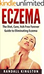 Eczema: The Diet, Cure, Itch Free For...