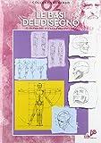 Scarica Libro Le basi del disegno 2 (PDF,EPUB,MOBI) Online Italiano Gratis