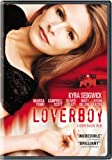 Loverboy [Import USA Zone 1]