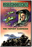 Roughnecks: Starship Troopers - Tophet Campaign [DVD] [Region 1] [US Import] [NTSC]