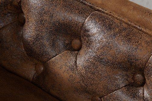 sofa ottomane-180505170320