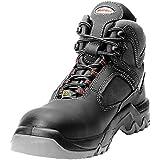 Elten 766241-50 Lex Steel Chaussures de sécurité S3 Taille 50
